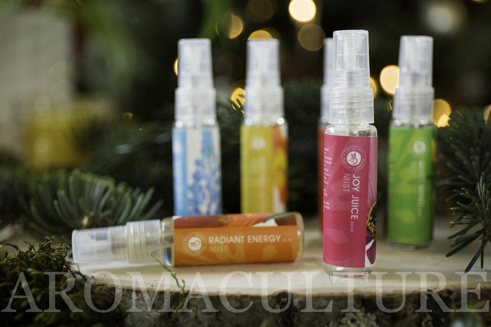 december 17 by erin stewart aromaculture.com -42.jpg