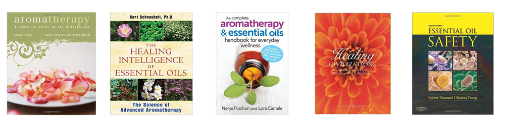 aromatherapy books 1 aromaculture.png