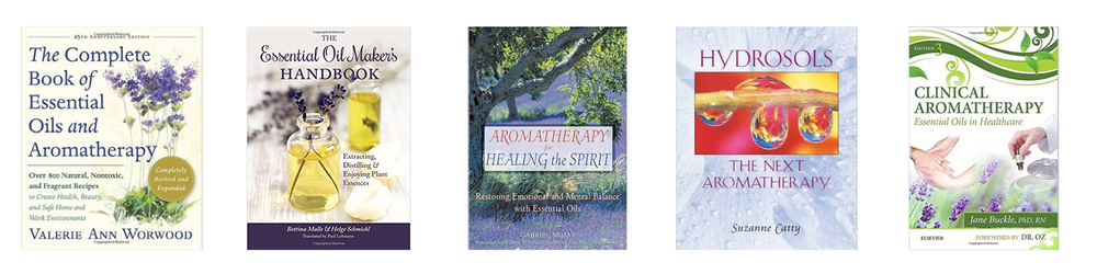 aromatherapy books 3 aromaculture.png