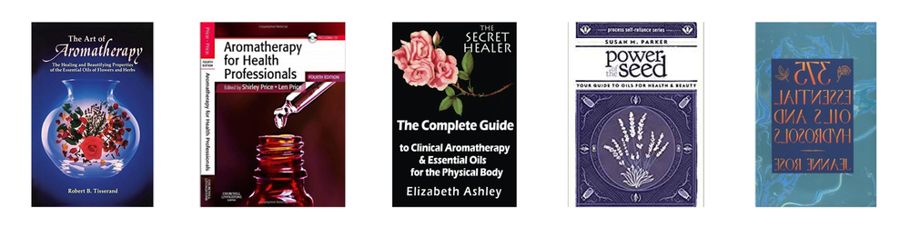 aromatherapy books 4 aromaculture.png