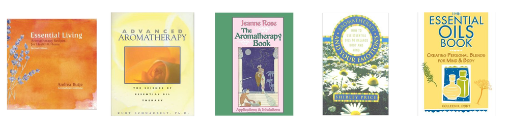 aromatherapy books 5 aromaculture.png