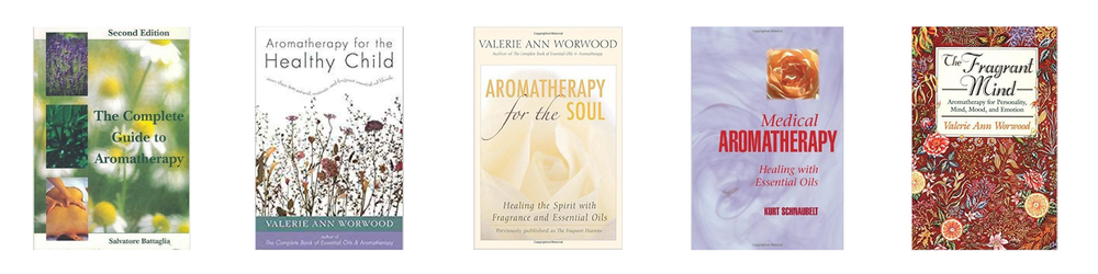 aromatherapy books 6 aromaculture.png