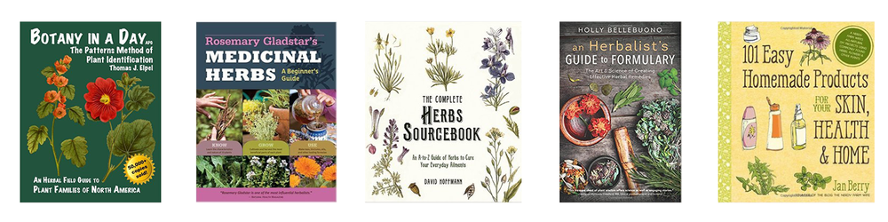 herbal books 1 aromaculture.png