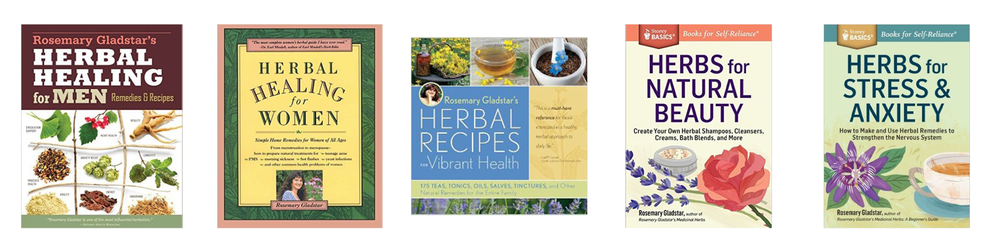 herbal books 2 aromaculture.png