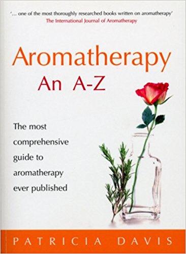 aromatherapy an a-z.jpg