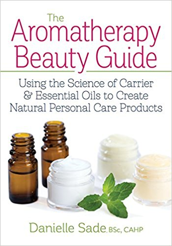 aromatherapy beauty guide.jpg