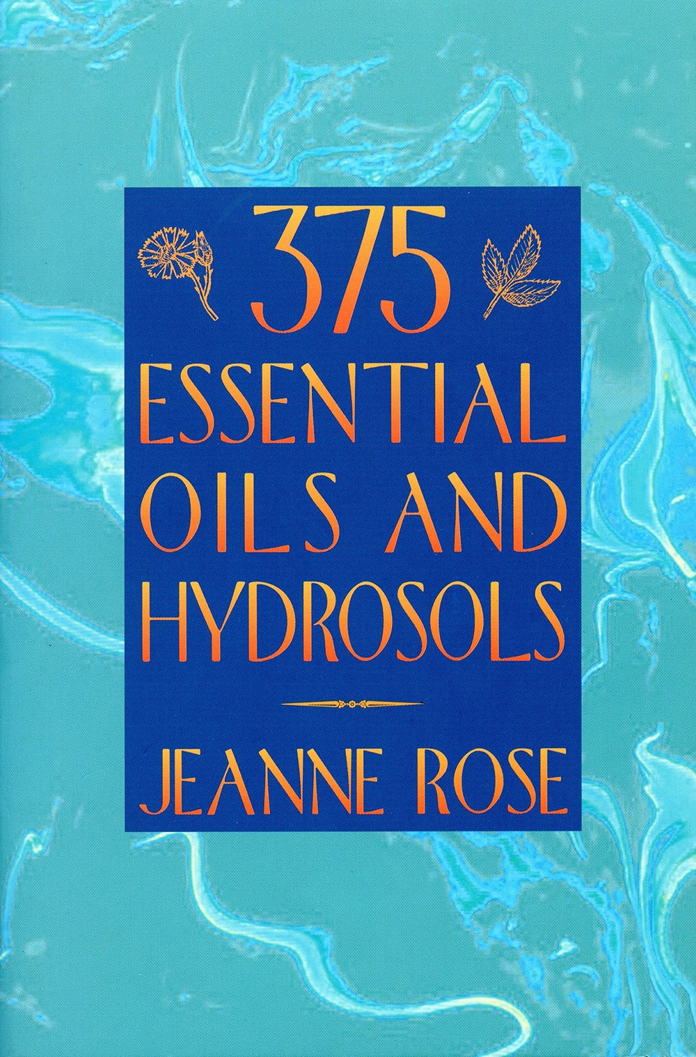 375 essential oils and hydrosols rose.jpg
