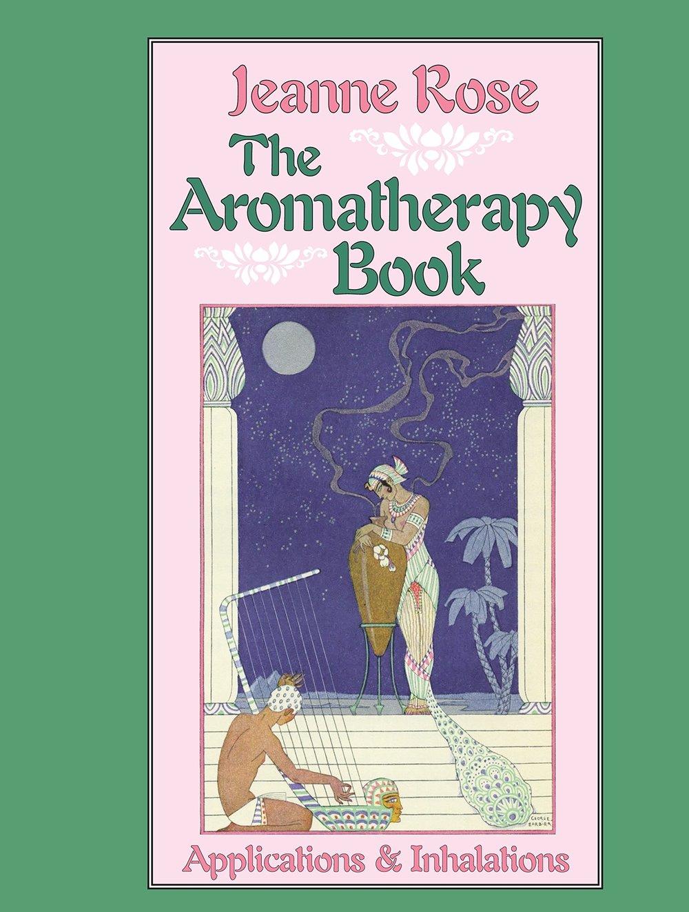 aromatherapy book.jpg