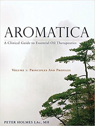 aromatica.jpg