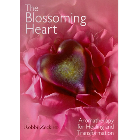 blossoming heart robbi zeck.png