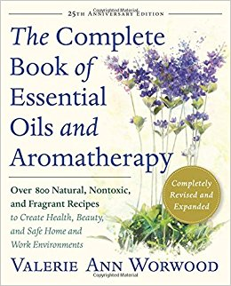 complete book of essential oils and aromatherapy.jpg