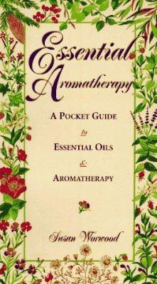 essential aromatherapy worwood.jpg