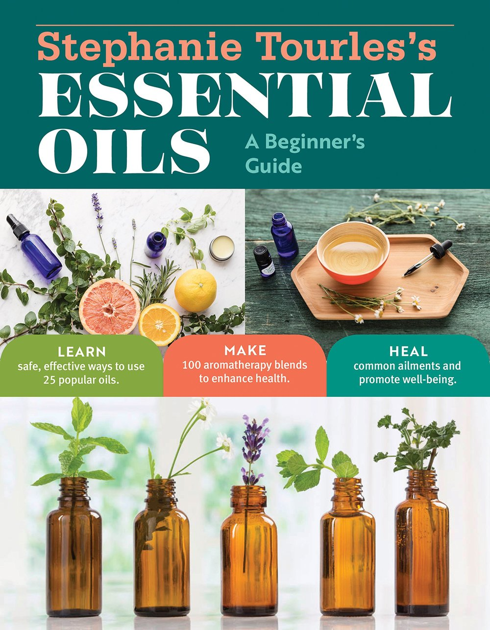 essential oils stephanie tourles.jpg