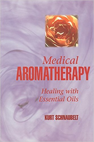 medical aromatherapy.jpg