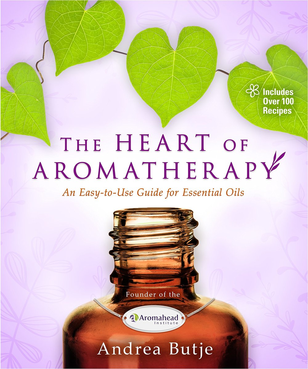 heart of aromatherapy.jpg