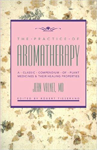 practice of aromatherapy.jpg