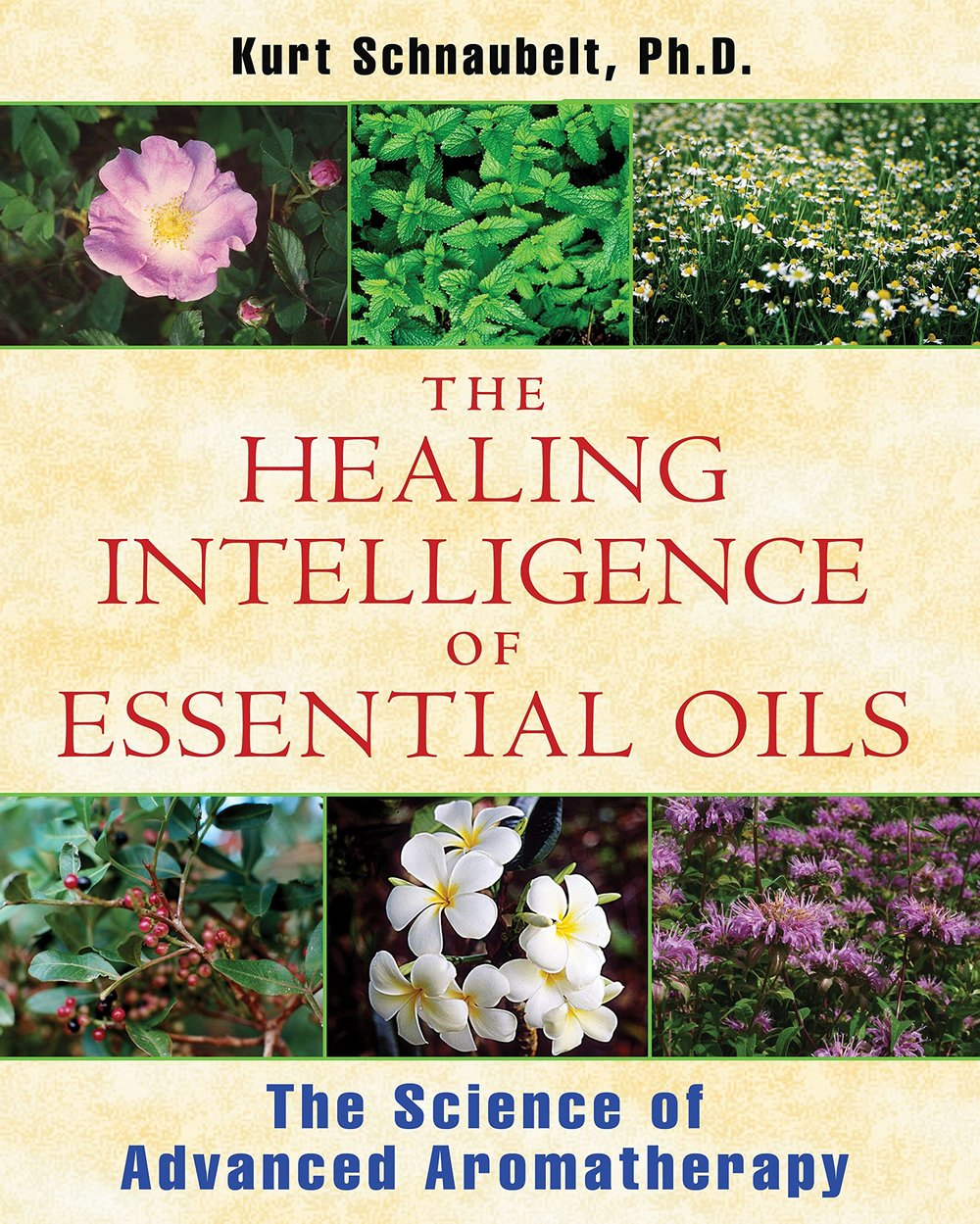 healing intelligence of essential oils.jpg