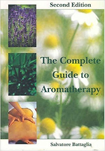 complete guide to aromatherapy salvatore.jpg