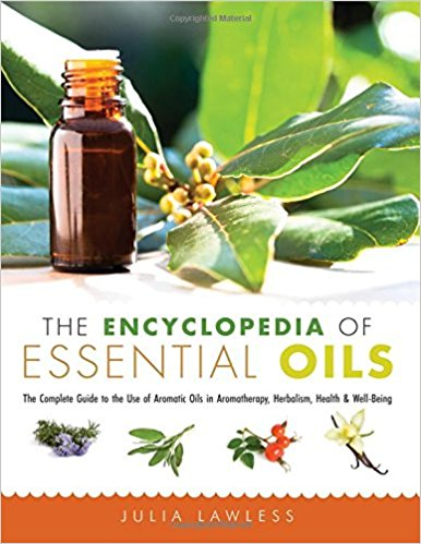 encyclopedia of essential oils.jpg