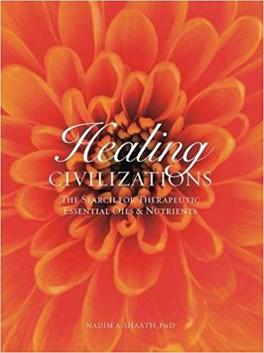 healing civilizations.jpg