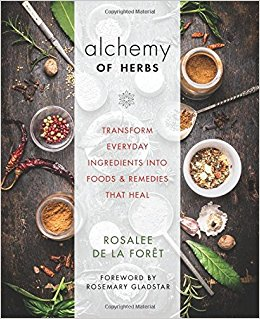 alchemy of herbs rosalee.jpg