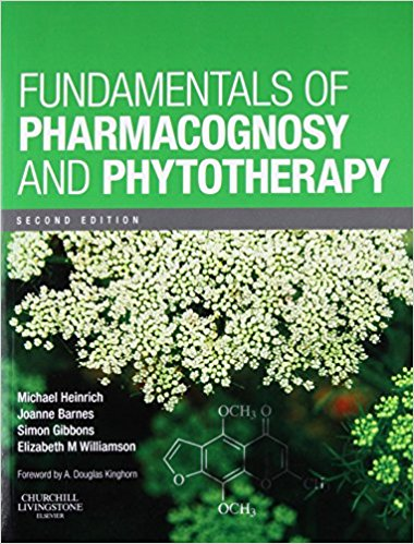 fundamentals of pharmacognosy and phytotherapy.jpg