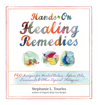 hands on healing remedies.jpg