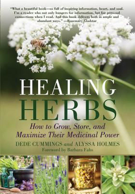 healing herbs cummins.jpg