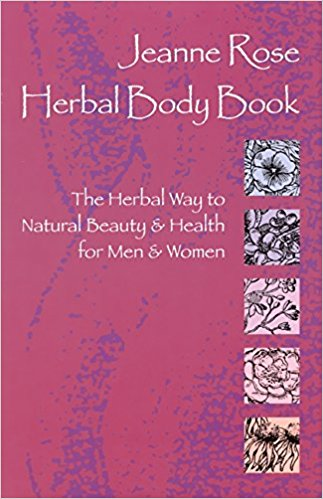 herbal body book jeanne rose.jpg