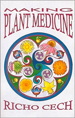 making plant medicine.jpg