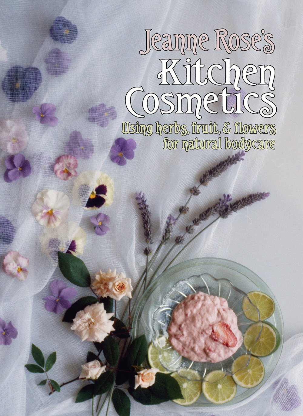 kitchen cosmetics jeanne rose.jpg