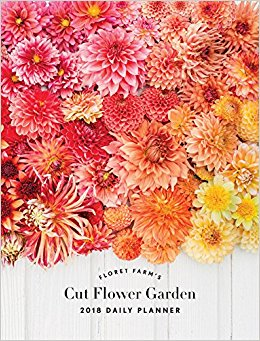 cut flower garden daily planner.jpg