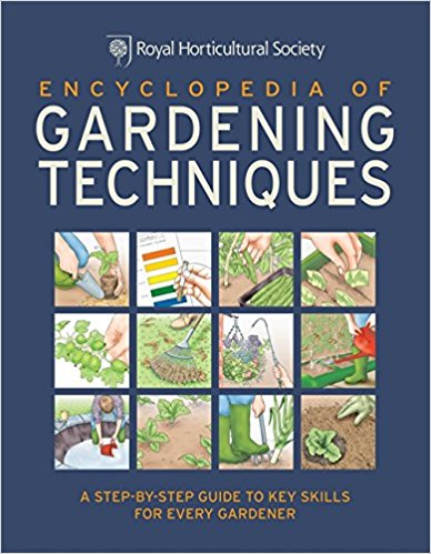 encyclopedia of gardening techniques.jpg
