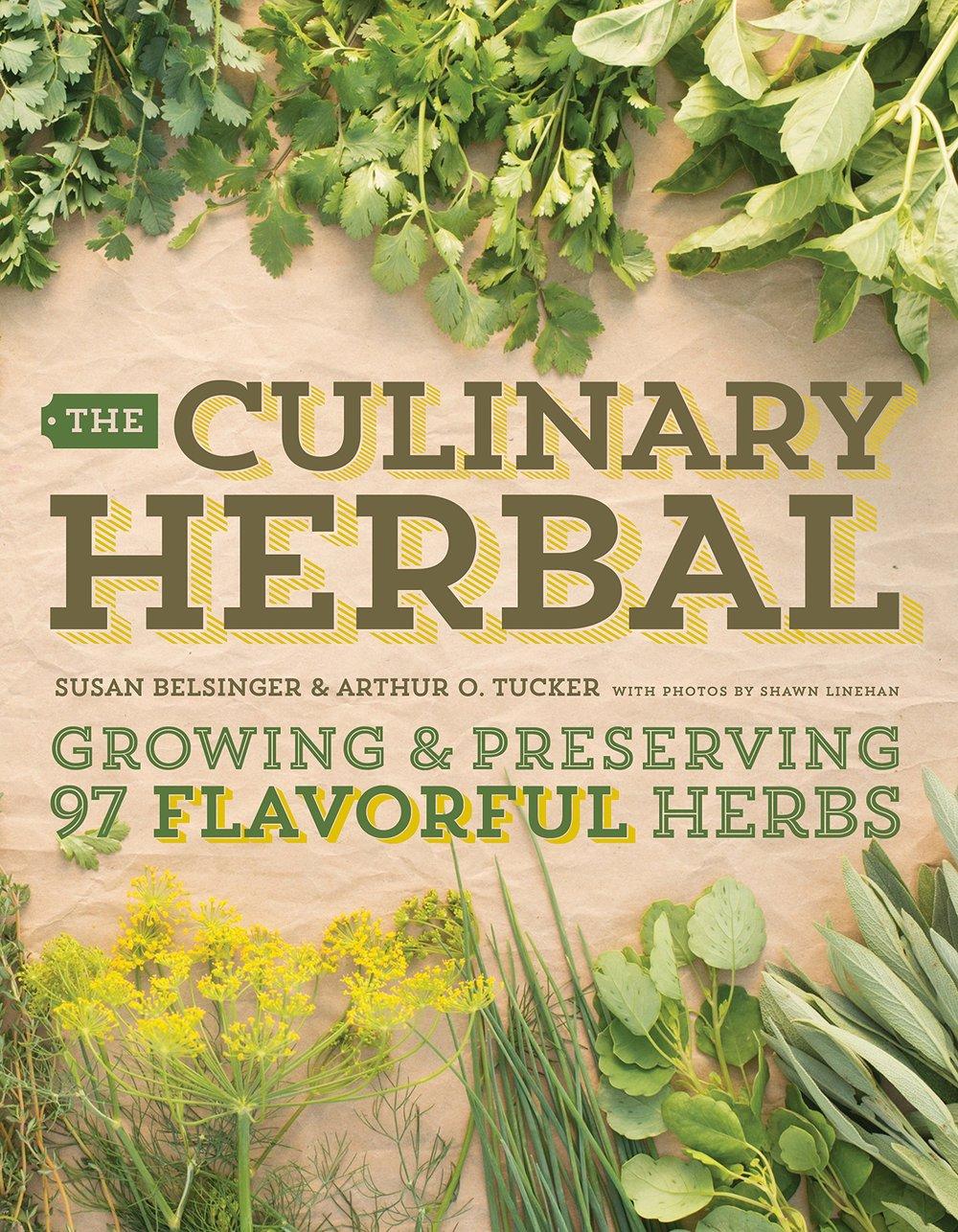 culinary herbal.jpg