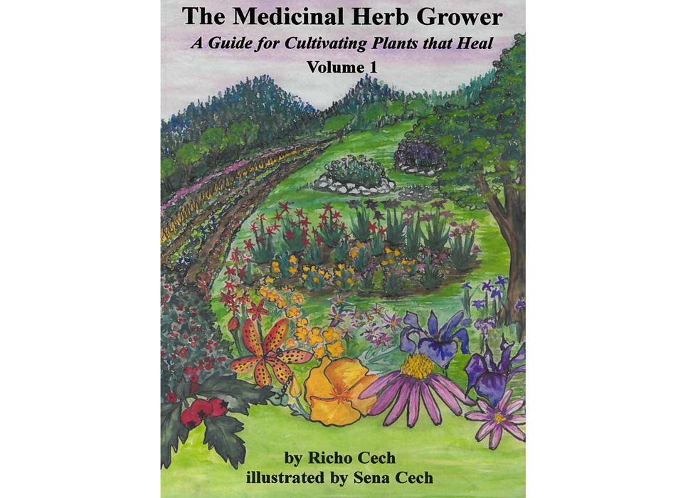 medicinal herb grower.jpg