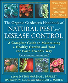 organic gardener's handbook for natural pest and disease control.jpg