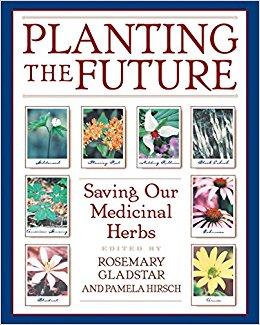 planting the future.jpg