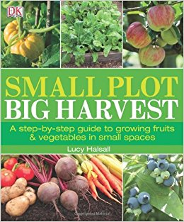 small plot big harvest.jpg