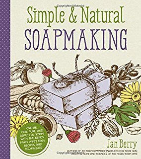 simple and natural soapmaking.jpg