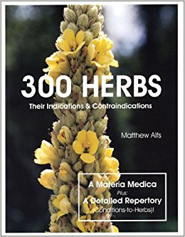 300 herbs matthew alfs.jpg