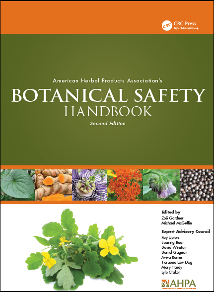 botanical safety handbook.jpg