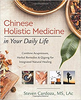 chinese holistic medicine in your daily life.jpg