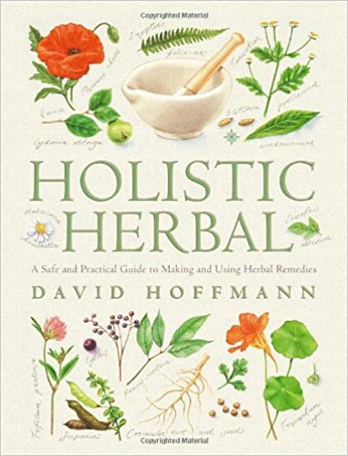 holistic herbal david.jpg