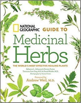 guide to medicinal herbs.jpg
