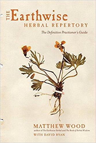 earthwise herbal repertory.jpg