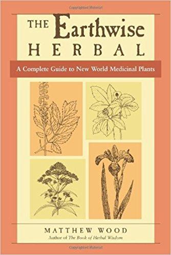 earthwise herbal wood.jpg