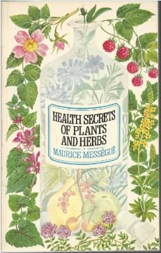 health secrest of plants and herbs.jpg