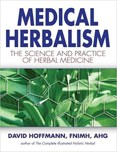 medical herbalism.jpg