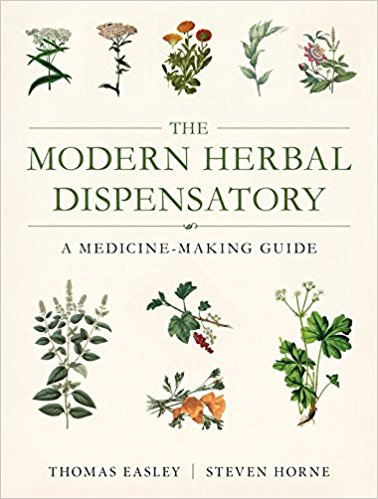 modern herbal dispensatory.jpg