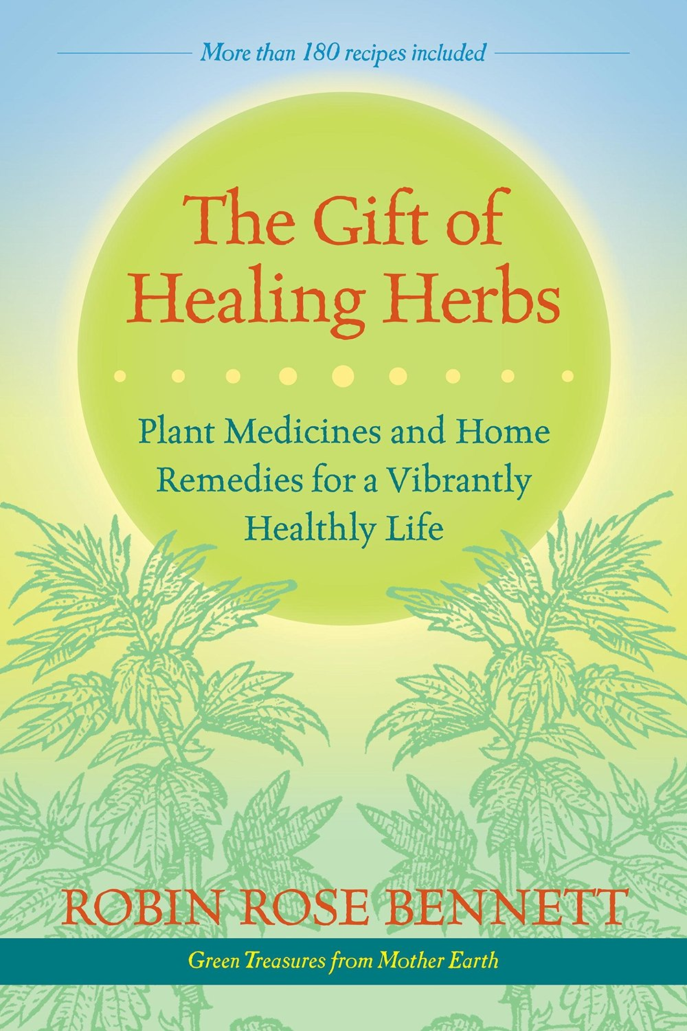 the gift of healing herbs bennett.jpg